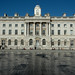 Somerset House: April 30