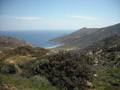 neil 015 (furbyx4) Tags: greece ellada