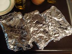 3/28/2009 (krikketgirl) Tags: pod leftovers 2009