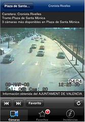 iCam Valencia4