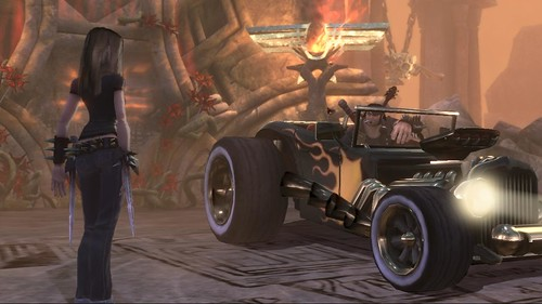 Brutal Legend GDC Preview screens_9.bmp