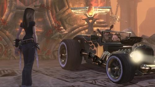 Brutal Legend GDC Preview screens_9.bmp