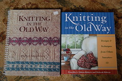 knit-old-way_0001