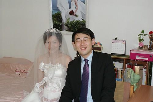 結婚日2009_0521(148)