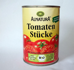 08 - Zutat Tomatenstücke