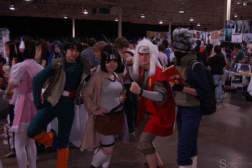 anime_north_2009_11