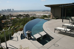 Mission Hills Residence