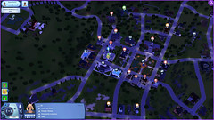 Sims_3_screenshot59