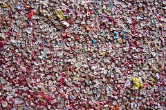 Seattle 05 011 (artlove23) Tags: gum bubblegum