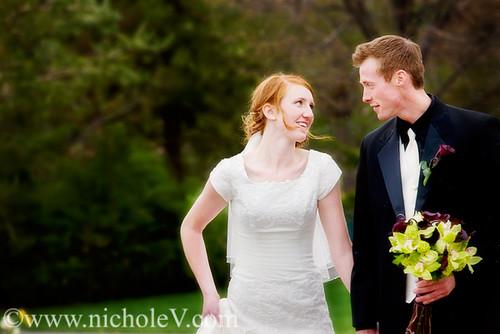 Stephanie and Doug Bridal Photos-151 copy