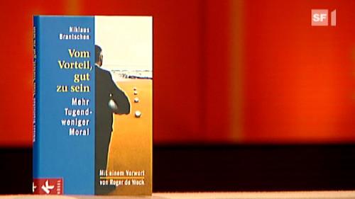 SF_Club_20090508_Buch