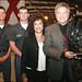 2008 Cadet Choice Award