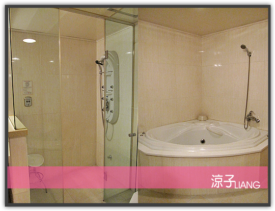 韓國飯店 水原 AMOUR12