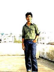 Ysv (46) (YSV PRASAD) Tags: mahesh babu puli billa hrithik chiranjeevi pawankalyan sharuk amritharao ysvprasad yelaka satyavaraprasad afthab