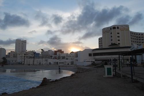 سوسة جوهرة الساحل التونسي ... 3625391145_7477870d3