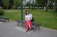Im Stadtgarten