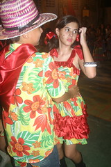 So Joo da Escola Girassol - 2009 (Tovinho Regis) Tags: people folk sojoo povo folclore arrai remanso festasjuninas remansobahia escolagirassol