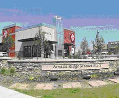 Arvada_Ridge - After (Lo Res)