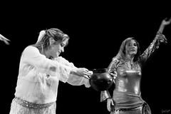 IMG_9416 (_Galle_) Tags: madrid danza arabe fusion galle baile flamenco compaia millunas monicatello