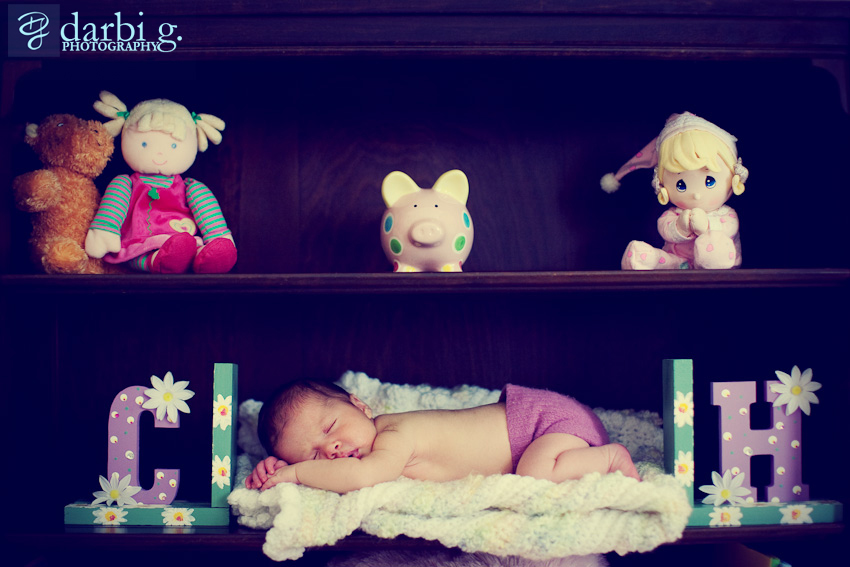 Darbi G. Photography-newborn photographer-CFH-118