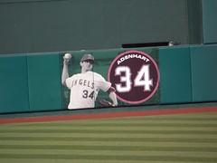 Nick Adenhart Banner