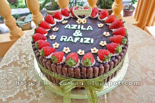 Cake 6373