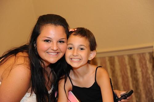 Matia & Talia