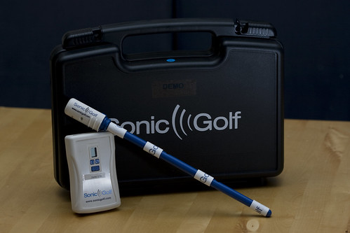 Sonic Golf (1 of 6)