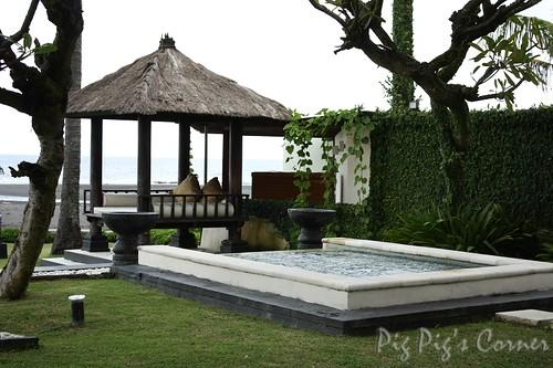 Bali Villa Ylang Ylang 05