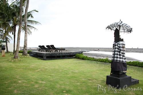 Bali Villa Ylang Ylang 4