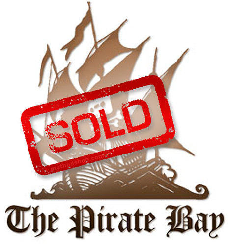 Pirate Bay - Sold! - 3678938948 885Ed4Fa9D 1
