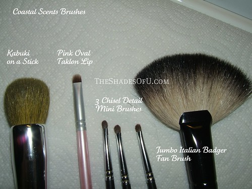 coastal scents brushes uses. when i got the 88 piece warm palette from coastal scents, also some of new brushes, as well good old staples that needed to have. scents brushes uses e