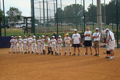 DSC03768 (Hopewell Outlaws) Tags: hopewell outlaws 9ustatechampions