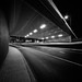 Under The Bridge by Allard One