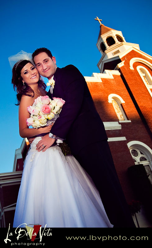 kelejian_kazarian_wedding17