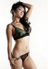 JuliaPerez (redzuansyah) Tags: sexy celebrity malaysia melayu artis perawan seksi gadis cewek