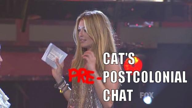 cat-cpc