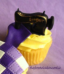 singercupcake12