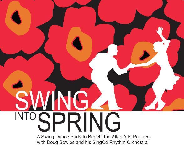 swingspring2010