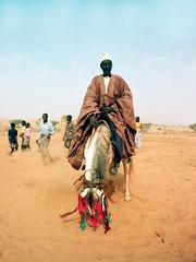SenegalFerloSarob (Paolo Del Papa) Tags: africa history sahara travels photos culture traditions peoples tribes senegal mali exploration dogon religions slaves tuareg sahel expeditions bambara reportages wolof woodoo fulbe diola pehul africawest paolodelpapa geoafrica travelgeo viadeglischiavi