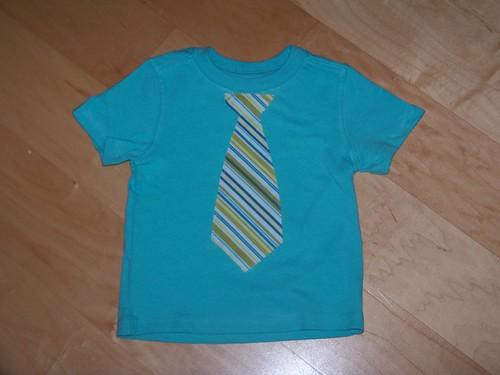 aqua_striped_tie_shirt