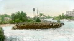 [IDAHO-B-0096] Snake River - St. Anthony (waterarchives) Tags: river watertower falls idaho snakeriver stanthony lanternslide