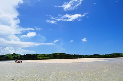 Manlawi Island (4)