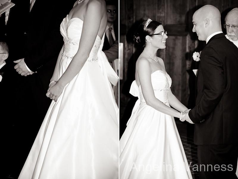 20110507-Terpack Wedding-356-Edit