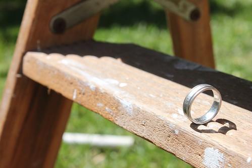 91/365 05/30/2011 Ring