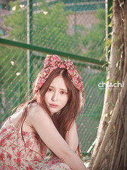 chichi-32 (IvanTung) Tags: people girl chichi    gh2  gf2   d