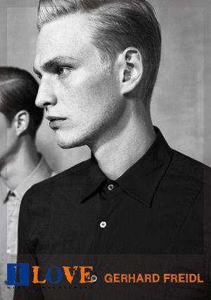 SS12 Milan Show Package I Love Models0116_Gerhard Freidl(MODELScom)