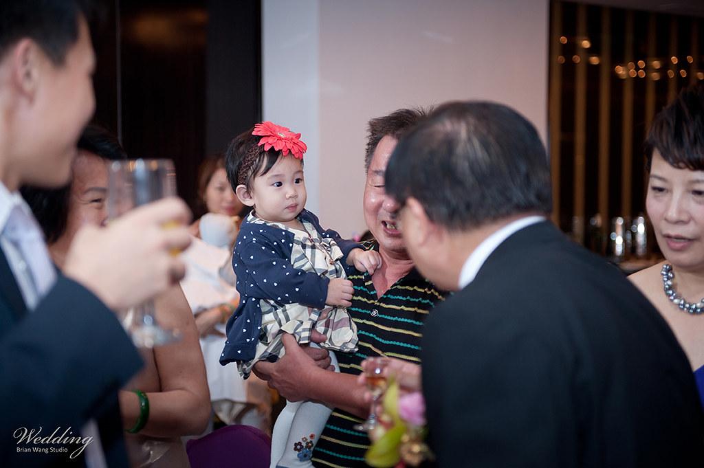 '婚禮紀錄,婚攝,台北婚攝,戶外婚禮,婚攝推薦,BrianWang,世貿聯誼社,世貿33,215'