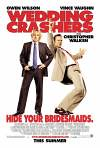 Watch Wedding Crashers (2005) Online