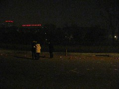 090209正月十五 02  Fireworks (保鲜罐) Tags: fireworks beijing 北京 春节 vedio g9 烟花爆竹 元宵节 正月十五 安贞